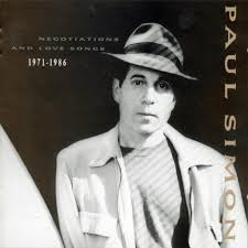 young paul simon