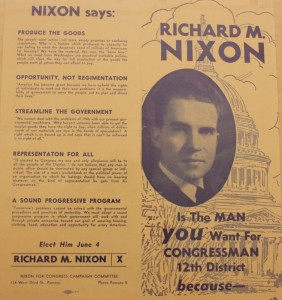 Nixon unredacted copy 2