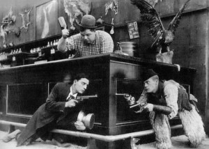 buster keaton OutWest1918-01 copy