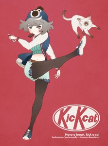 kick_cat_by_pearlgraygallery-d80tjk1 copy